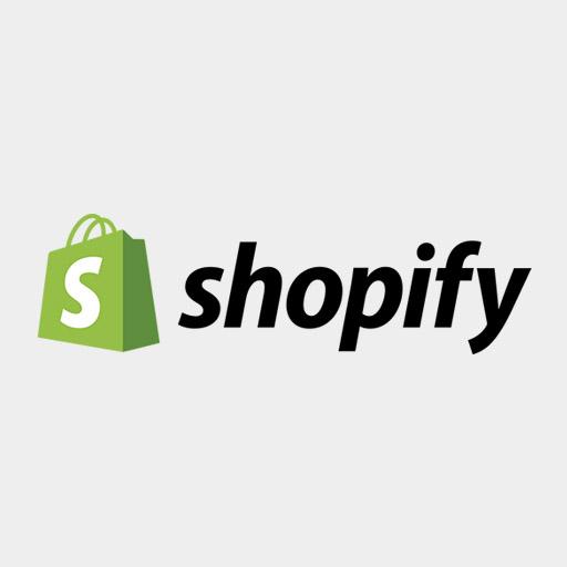 Shopify Portfolio