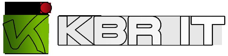 KBRit